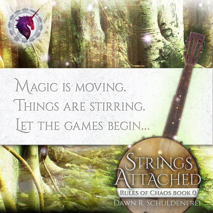 stringsattached_teaser4