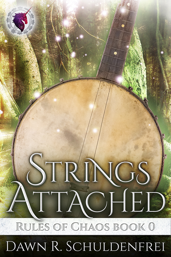 stringsattached_600